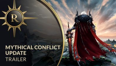 Revelation Online - Official Website