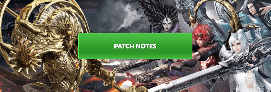 patchnotes-full